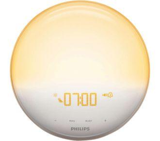Philips HF3531/01