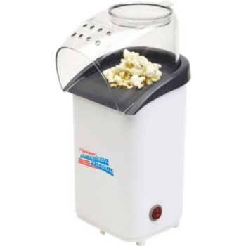 bestron appareil pop corn 1100w apc1001 cuisson festive boulanger. Black Bedroom Furniture Sets. Home Design Ideas