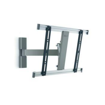 vogel 39 s thin 225 26 a 55p support tv boulanger. Black Bedroom Furniture Sets. Home Design Ideas