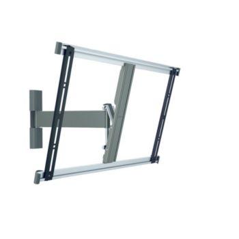 vogel 39 s thin 325 40 65p support tv boulanger. Black Bedroom Furniture Sets. Home Design Ideas