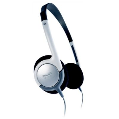 Casque / Arceau simple PHILIPS SBCHL 145 casque arceau