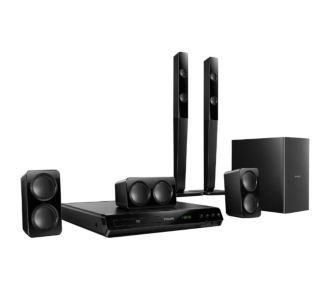 Philips HTD3540