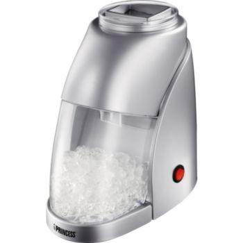 princess app glace pil 282984 accessoire boisson concentr soda boulanger. Black Bedroom Furniture Sets. Home Design Ideas