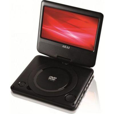 lecteur dvd portable enfant votre recherche lecteur dvd portable enfant chez boulanger. Black Bedroom Furniture Sets. Home Design Ideas