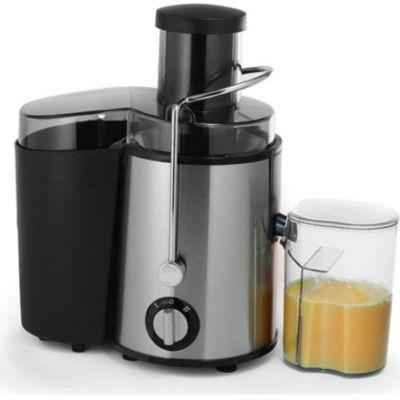 centrifugeuse extracteur de jus tristar chez boulanger. Black Bedroom Furniture Sets. Home Design Ideas