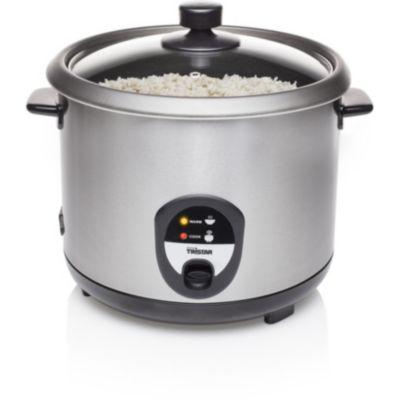 cuiseur riz votre recherche cuiseur riz chez boulanger. Black Bedroom Furniture Sets. Home Design Ideas