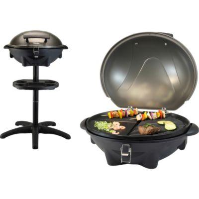barbecue lectrique tristar bq 2815 barbecue lectrique sur boulanger. Black Bedroom Furniture Sets. Home Design Ideas