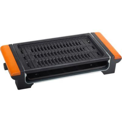 barbecue electrique 1300 watt. Black Bedroom Furniture Sets. Home Design Ideas