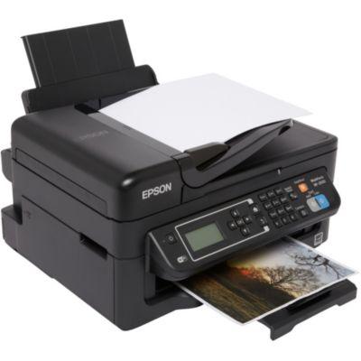 imprimante epson votre recherche imprimante epson chez boulanger. Black Bedroom Furniture Sets. Home Design Ideas