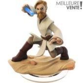 Figurine Disney Infinity DISNEY Infinity 3.0 Obiwan Kenobi