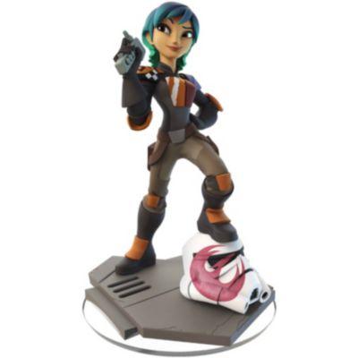 Figurines Disney Infinity  Achat / Vente Figurines Disney Infinity pas cher