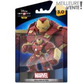 Figurine Disney Infinity Disney Infinity 3.0 Hulk Buster Iron Man