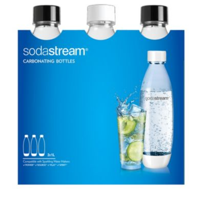 sodastream chez boulanger. Black Bedroom Furniture Sets. Home Design Ideas