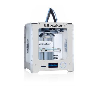 Ultimaker Ultimaker 2Go