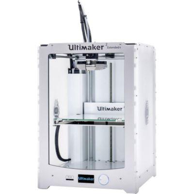 imprimante scanner ultimaker chez boulanger. Black Bedroom Furniture Sets. Home Design Ideas