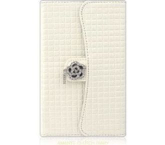 Amante Premium Case Amante Sac de Luxe iPhone 5/5s