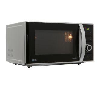 LG MHR-6883B