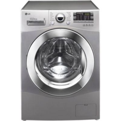 le 6 mouvements de lavage 6 motion performance 7 kg 1400. Black Bedroom Furniture Sets. Home Design Ideas