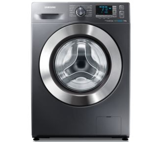 Samsung ECO BUBBLE WF70F5E5W4X