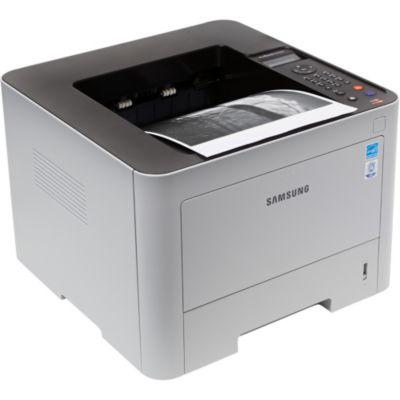 imprimante laser votre recherche imprimante laser chez boulanger. Black Bedroom Furniture Sets. Home Design Ideas