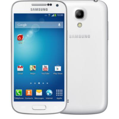 Samsung galaxy vos achats sur boulanger - Portable darty sans abonnement ...