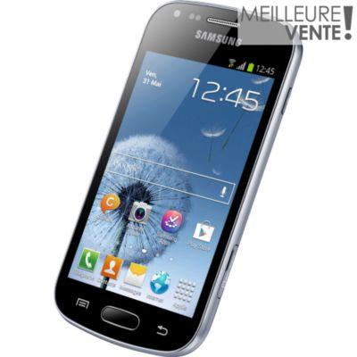 N 39 est pas disponible pour le moment - Telephone portable samsung galaxy trend lite ...