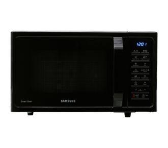 Samsung EX.MC28H5015AK/EF