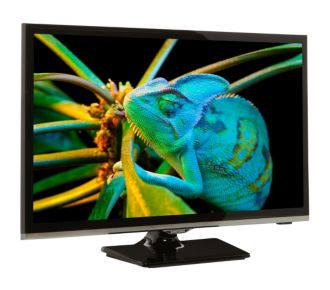 Samsung UE22H5000 100Hz CMR Full HD