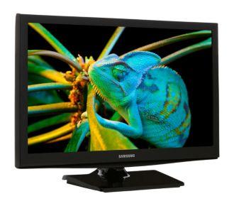 Samsung UE19H4000 100Hz CMR