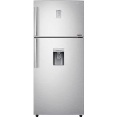 refrigerateur peu profond