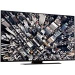 Location LED SAMSUNG UE55HU7500 1000Hz 4K 3D SMART TV