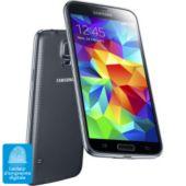 Smartphone SAMSUNG Galaxy S5 16go noir
