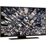 Location LED SAMSUNG UE40HU6900 200Hz 4K SMART TV