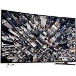 Location LED SAMSUNG UE65HU7100 UHD 800Hz CMR SMART TV