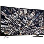 Location LED SAMSUNG UE55HU7100 UHD 800Hz CMR SMART TV