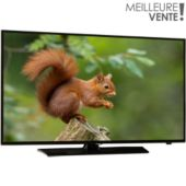 TV LED SAMSUNG UE40H5003 100Hz CMR Full HD