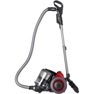 aspirateur aspirateur sans sac samsung sc07f70hu motion. Black Bedroom Furniture Sets. Home Design Ideas