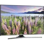 Location LED SAMSUNG UE48J5500 400Hz CMR SMART TV