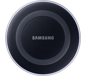 SamsungPad Induction design S6-S7 blue black