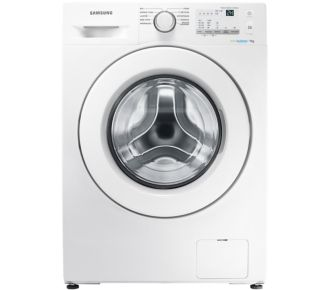 Samsung ECO BUBBLE WW70J3467KW1EF