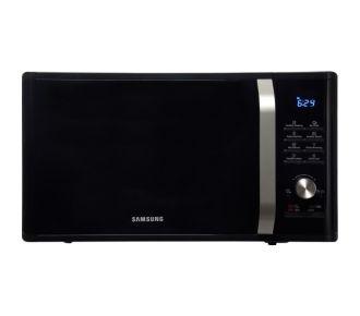 SamsungEX MS28J5255UB/EF