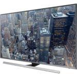 Location LED SAMSUNG UE40JU7000 1300Hz CMR 4K SMART TV 3D