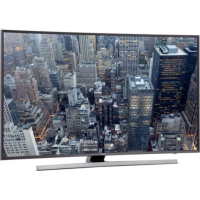 t l viseur tv 4k uhd samsung ue55ju7500 1400 pqi 4k incurve chez boulanger. Black Bedroom Furniture Sets. Home Design Ideas