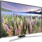 Location LED SAMSUNG UE43J5500 400 PQI SMART TV