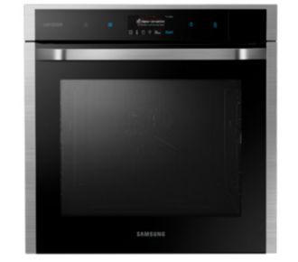 Samsung NV73J9770RS/EF