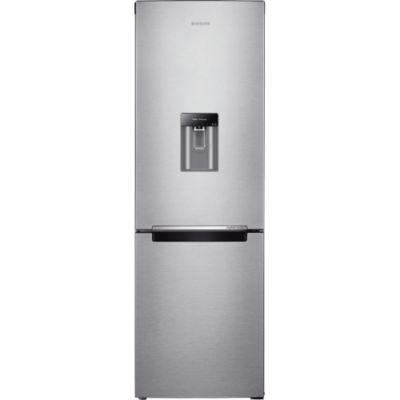 r frig rateur distributeur eau votre recherche r frig rateur distributeur eau chez boulanger. Black Bedroom Furniture Sets. Home Design Ideas