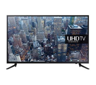 Samsung UE55JU6000 4K 800 PQI SMART TV
