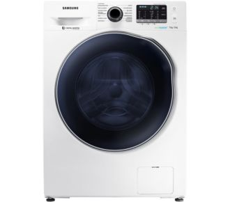 Samsung ECO BUBBLE WD70J5410AW/EF