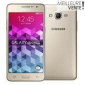 Smartphone SAMSUNG Galaxy Grand Prime Gold