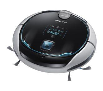 Samsung SR10J50FUD VR5000